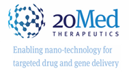 Logo 20Med