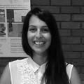 Photo of Eleni Samaridou