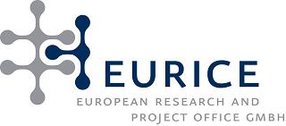 Logo Eurice