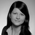 Photo of Juliane Roßbach