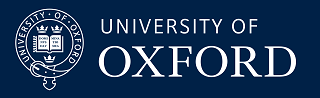 Logo UOXF