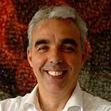 Photo of Prof. Raymond Schiffelers